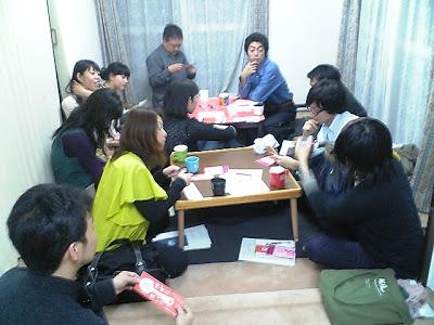 nakazakicho01