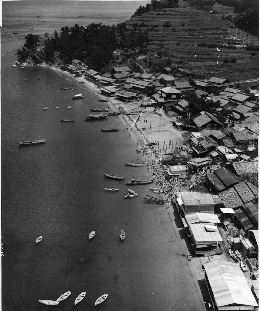 Shiraishi_island_1959